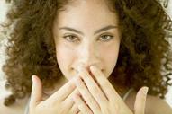 Dentists Encino - Oral cancer