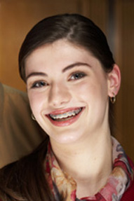 Braces Greenville NC - Orthodontics