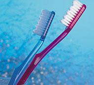Prod Brushes