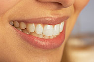 Decatur Cosmetic Dentistry