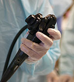 Colonoscope for Colonoscopy