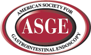 American Society for Gastrointestinal Endoscopy Member
