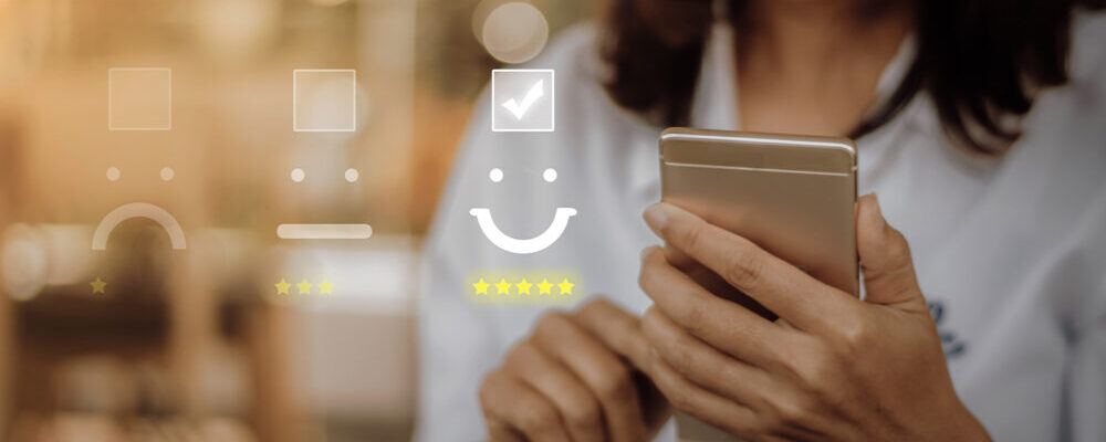 8 Ways To Completely Revamp Your Online Reviews