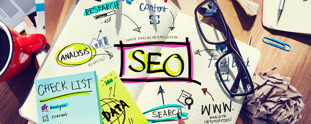 A Quick Way to Boost Your Search Rankings