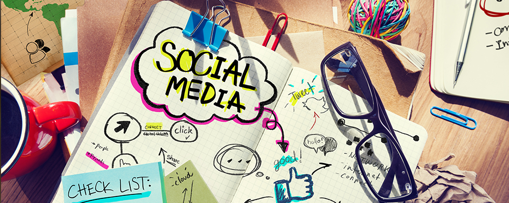 Social Media: A Highly Effective Way to Build Your Practice