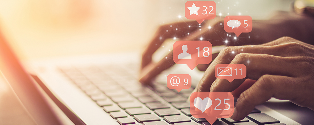 3 Benefits of Native Advertising in Social Media