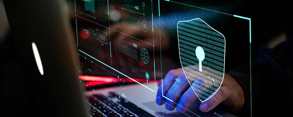 Your 2018: Cybersecurity Guide