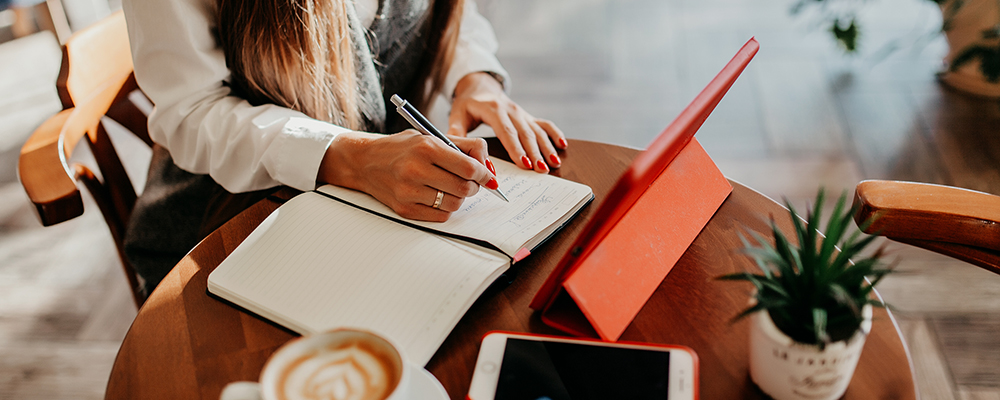 Digital Marketing Resources to Help Your Practice Grow
