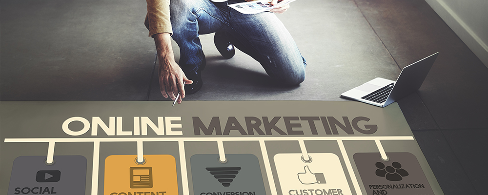 Healthcare Practices: Get Improved Results from Online Marketing in 2020
