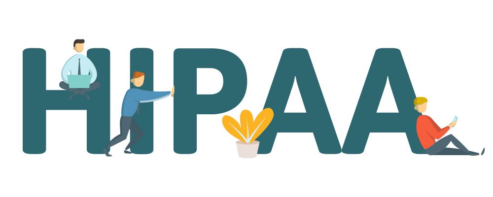 A Look at the Way HIPAA Impacts Digital Marketing