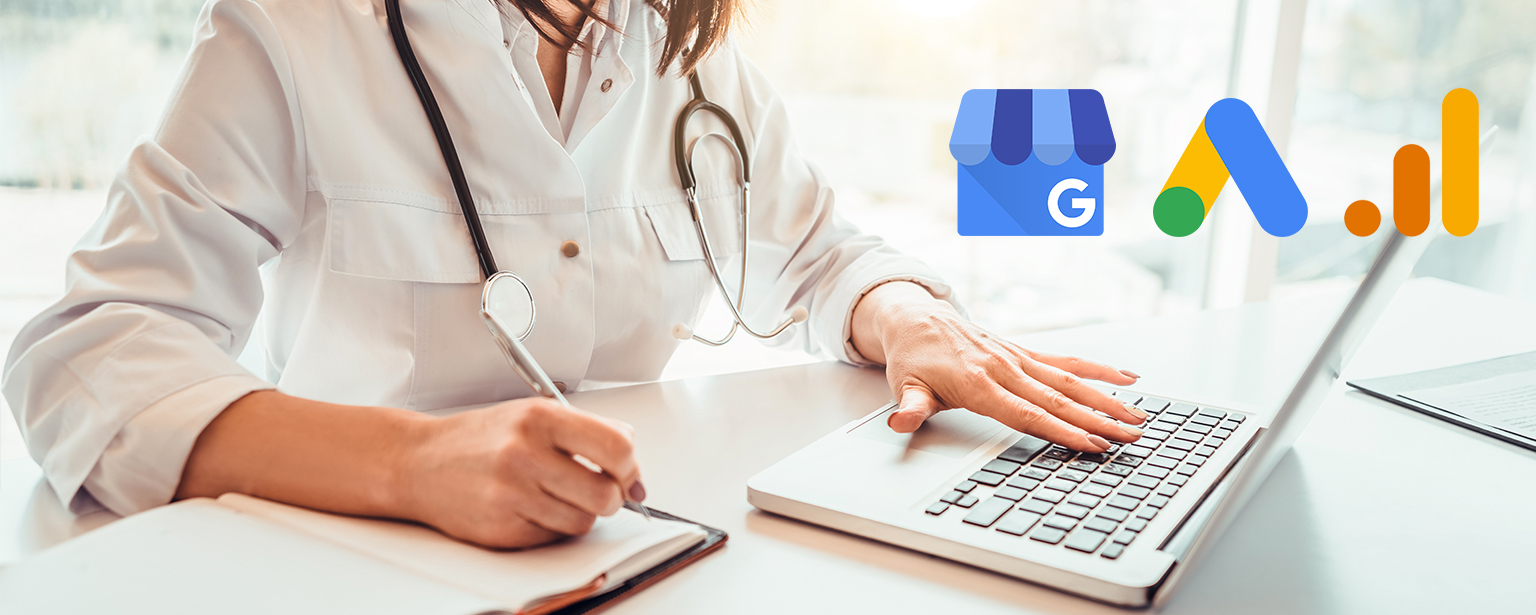 The Free Google Tools You Need To Give Your Practice a Boost