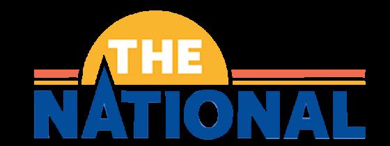 APMA Annual Scientific Meeting Logo