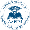 AAPPM Color Logo