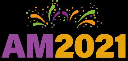 ASIPP 2021 logo