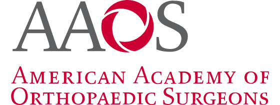 AAOS Annual Meeting 2021 Logo
