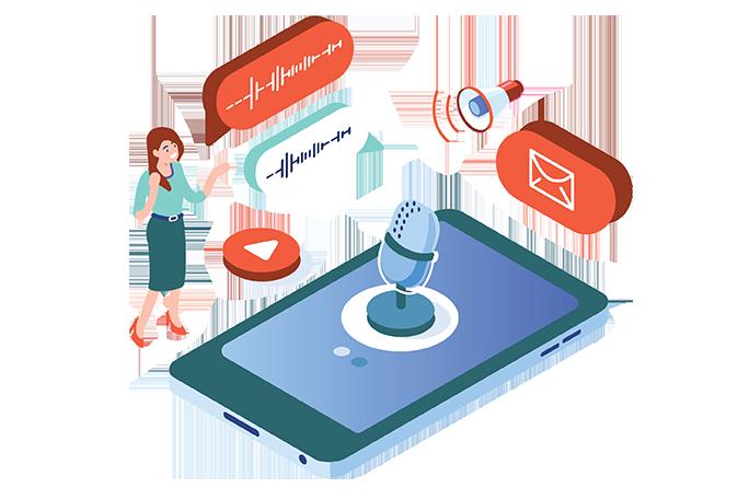 call-illustration