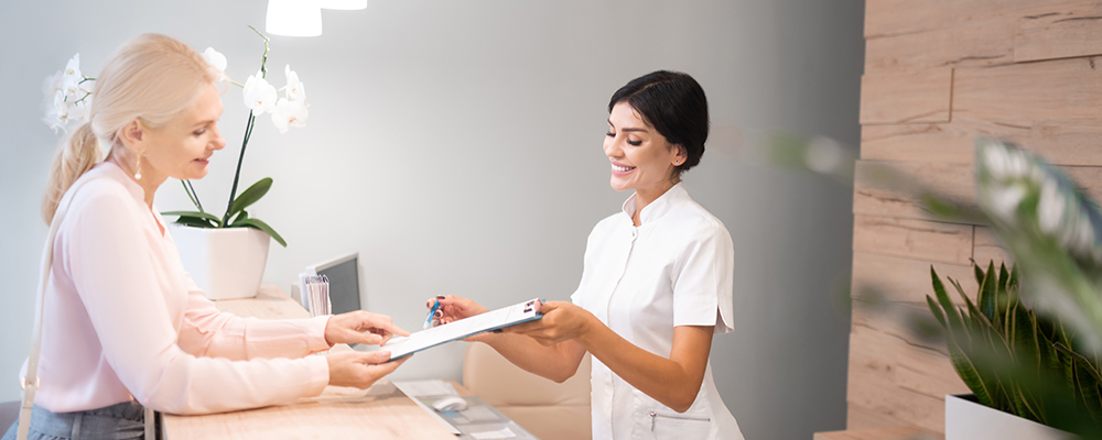 5 Tips for Marketing Your Dermatology Practice