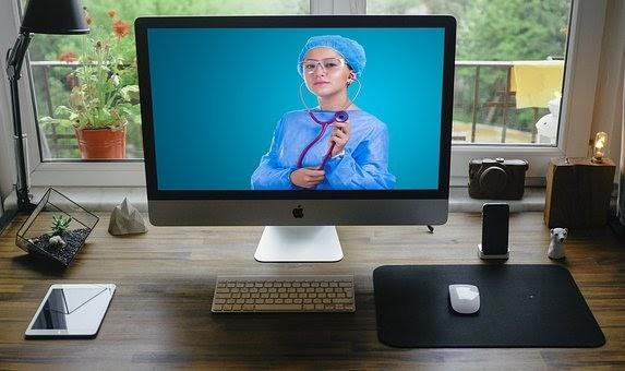 Best Practices For Designing a Website For Doctors