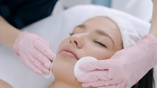 10 Steps to Creating a Dynamic Dermatology Marketing Plan