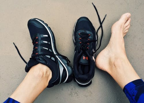 The Ultimate Guide to Marketing Your Podiatry Practice