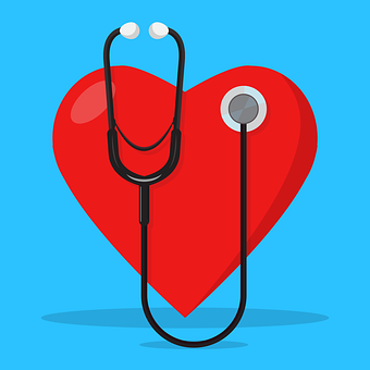 How To Create A Marketing Plan For Your Cardiology Practice